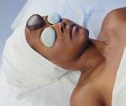 Massage Waikoloa HI