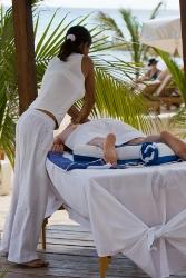Massage in Waikoloa